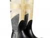 transport-footwear-katalog-jesen-zima-2012-2013-1270kn-1