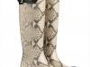 transport-footwear-katalog-jesen-zima-2012-2013-1270kn-2