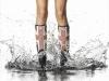transport-footwear-katalog-jesen-zima-2012-2013-1270kn