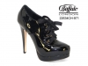 transport-footwear-katalog-jesen-zima-2012-2013-820kn