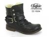 transport-footwear-katalog-jesen-zima-2012-2013-980kn-1