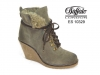 transport-footwear-katalog-jesen-zima-2012-2013-980kn