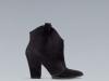 zara-cipele-jesen-2012-26
