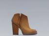 zara-cipele-jesen-2012-27