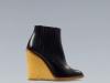 zara-cipele-jesen-2012-31