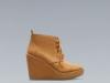 zara-cipele-jesen-2012-32