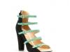zara-katalog-cipele-za-proljece2