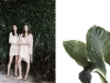 zara-katalog-proljece-ljeto-2014-7