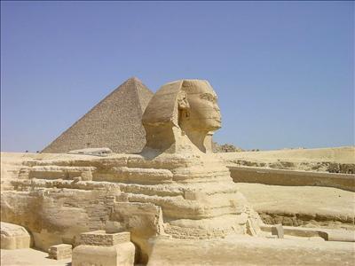 EGIPAT-NOVA-GODINA