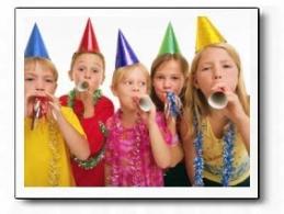 Roses Designer Outlet slavi 3. rođendan!