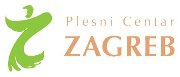 POPUST 20% PLESNI CENTAR ZAGREB