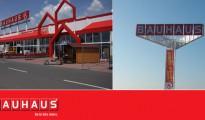 Bauhaus katalog travanj 2012