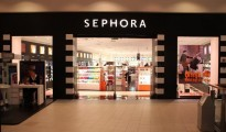 Sephora parfumerija popust na parfeme
