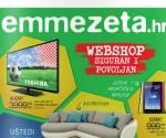 emmezeta katalog za lipanj 2014