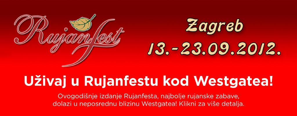 """2012-kod-Westgate-a.jpg"""" alt=""""Rujanfest 2012 kod Westgate-a"""" width"""