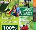Pevec katalog do 12.03.2013