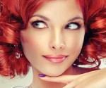 Beauty by Kozmo katalog za svibanj 2014