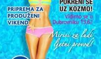 Kozmo katalog lipanj 2013
