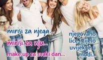 Kozmo katalog rujan 2013!