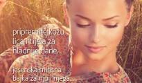 Kozmo katalog listopad 2013