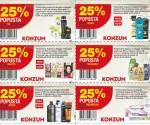 konzum_kuponi_kozmetika