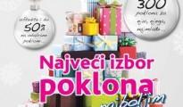 Kozmo katalog prosinac 2013!