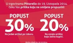 pittarello_kupon listopad