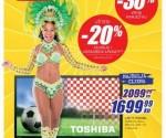 Emmezeta-katalog-16.05.-25.05.2014