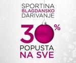 sportina akcija prosinac 2014