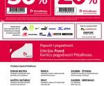 pitarello_kuponi 2015