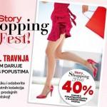 story shopping fest 2015