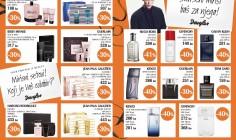 parfumerija douglas hrvatska-3