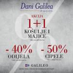 Odlicne-ustede-u-Galileo-poslovnicama